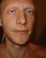 Freelancer Andrey V.