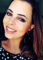 Freelancer Sabrina G.