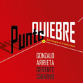 Freelancer Gonzalo P. A. V.