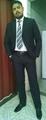 Freelancer Elton S. T.