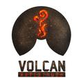 Freelancer Volcan A.