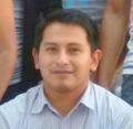Freelancer Luis M. S.