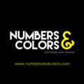 Freelancer Number.