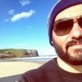 Freelancer Rômulo P.