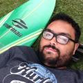 Freelancer Thiago R. D. L.