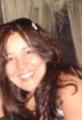 Freelancer LUISA M. A.