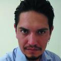 Freelancer Bernardo M. P.