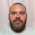 Freelancer Alberto G. B.