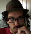 Freelancer Felipe A. Q. G.