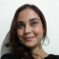 Freelancer Amanda C. d. S.