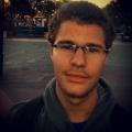 Freelancer Raul B.