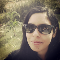 Freelancer Thaynna R. P.