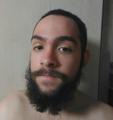 Freelancer João P. S. d. S.