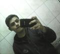 Freelancer Diego A. C.