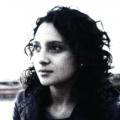 Freelancer Laura A.