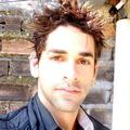 Freelancer Rafael L. d. S.