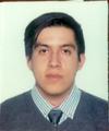 Freelancer Eduardo G. S.