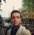 Freelancer Jose H. A. P.