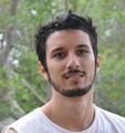 Freelancer Alexandre Venturin, SEO ★★★★★