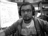 Freelancer Gonzalo J. P. V.