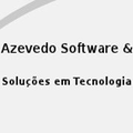 Freelancer Azevedo S. T.