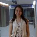 Freelancer María C. C. A.
