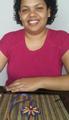 Freelancer Elisabete F. d. S. d. A.