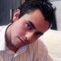 Freelancer Hector A. Z. R.