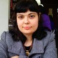 Freelancer Estrella B.