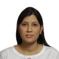 Freelancer Indira O. V.