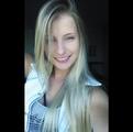 Freelancer Cinthia B.