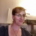 Freelancer Silvia I.