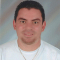 Freelancer Fabian c. a.