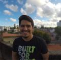 Freelancer Antonio C.