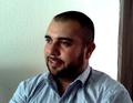 Freelancer ROBERTO E. E. R.