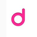Freelancer Dcen