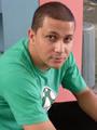 Freelancer Daniel H. d. S. O.