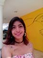 Freelancer Sofía B. E. R.