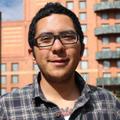 Freelancer Andrés N. F.