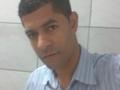 Freelancer Adilson M. R.