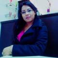 Freelancer Reina R. S.