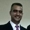 Freelancer Adrian V.
