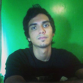 Freelancer Alejandro d. J.