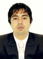 Freelancer Hugo D.