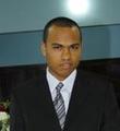 Freelancer Francisco A. S. P.