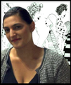 Freelancer Cristina S. d. M.