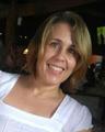 Freelancer Andréa L.