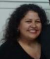 Freelancer Verónica G. d. l. L. A. P.