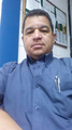 Freelancer Sergio C.