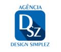 Freelancer Agencia D. S.